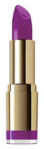 milani-color-statement-moisture-lipstick-matte-glam