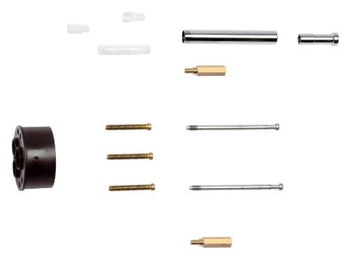 Grohe Zubehör - Verlängerungsset (25 mm, passend zu 35501000) 46191000