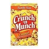 crunch-n-munch-caramel-popcorn-with-peanuts-family-size-12-oz-box-by-n-a