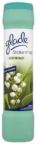 glade-shake-n-vac-carpet-cleaner-500g-lily-of-the-valley-by-glade