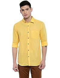 053df3e0 Classic Polo Men's Shirts Online: Buy Classic Polo Men's Shirts at ...
