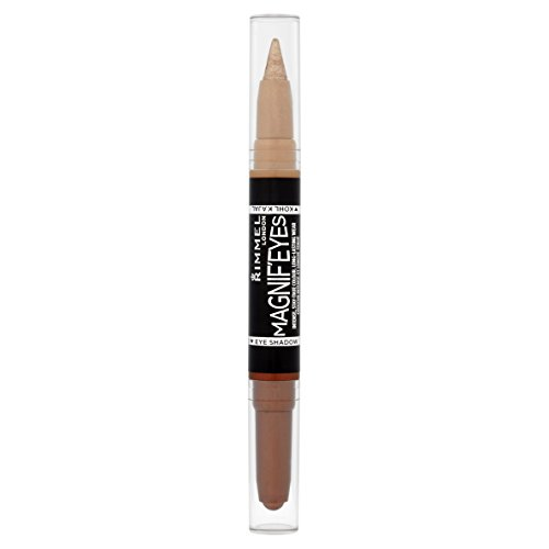 rimmel-london-magnif-eyes-and-kohl-kajal-ombretti-occhi-e-definitore-2in1-16-gr