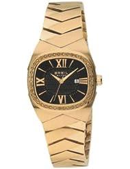 BREIL Reloj Milán Eros Lady BW0290