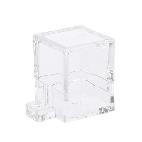 ECMQS Fourrage Fourmi - Acrylique, Fourreur D'eau Fourmi Zone D'eau De Ferme Pour Fourmi Nids D'insectes Maison