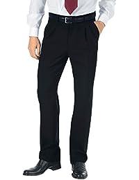 Robinson - Pantalón de traje - para hombre