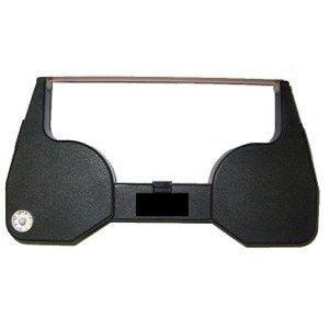 ibm-1337765-lexmark-easystrike-lift-off-tape-for-wheelwriter-typewriter-generic-replacement-lo-053-w