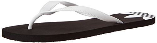 Adidas Adi Sun D65625, Flip-Flops - EU 46