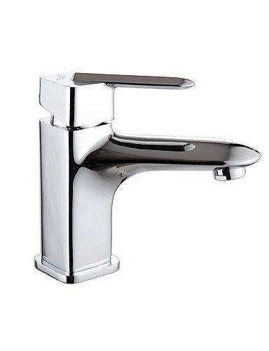 tode-faucetschrome-plated-lavabo-en-laiton-de-salle-de-bain-lavabo-robinet-argent