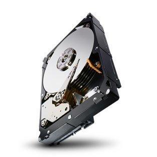 Seagate  Enterprise Capacity 3.5 2TB HDD 7200rpm SAS 512E 12Gb/s 128MB cache 8,9cm 3,5Zoll 24×7 BL | 5054629556603