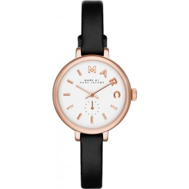 Ladies Marc Jacobs Sally Watch MBM1352