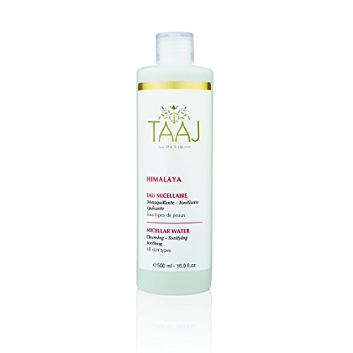 taaj-eau-micellaire-pour-visage-yeux-500-ml