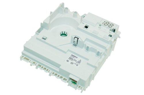 Bosch 00644395 zubehör/Geschirrspüler Control Module Pcb