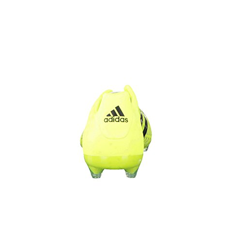 adidas Ace 16.2 Fg, Entraînement de football homme Black