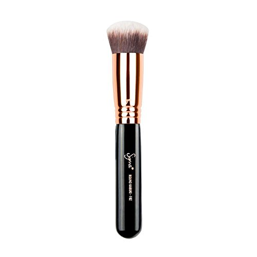 sigma-f82-round-kabukitm-brush-copper