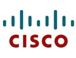 Cisco Stromkabel 12,2m Cisco 1520 Series