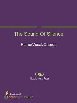 The Sound Of Silence von [Simon & Garfunkel]