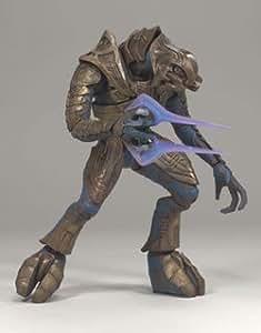 Halo 3 Series 2 Arbiter