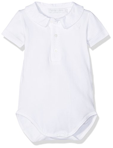 christian-lacroix-kids-cxl-body-modellante-bimba-blanc-rouge-pure-white-6-9-mesi