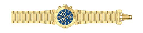 Uhren Armband für Invicta Reserve 19598