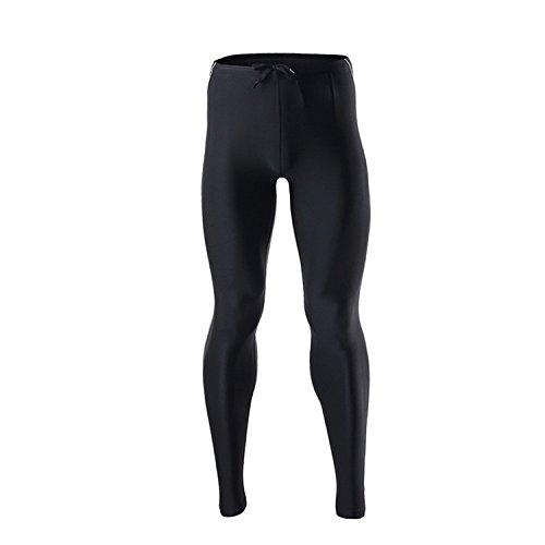 mamaison007-arsuxeo-hombres-deportes-compresion-medias-capa-base-ciclismo-running-pantalones-deporte