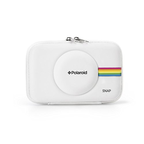 polaroid-eva-case-for-polaroid-snap-instant-print-digital-camera-white