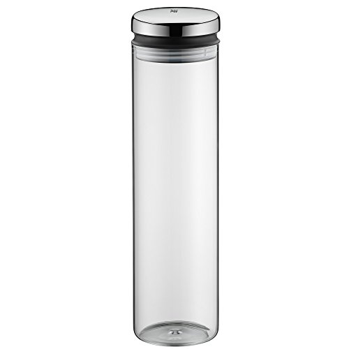 WMF Vorratsdose 2 l Depot Glas spülmaschinengeeignet