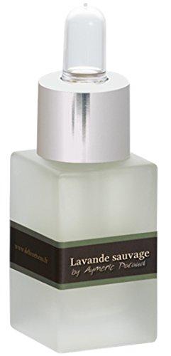 Lavendel Aroma...
