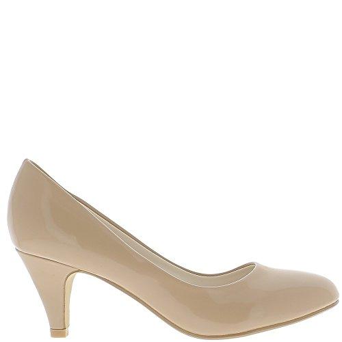 kleine-polin-taupe-pumpen-heels-65-cm-37