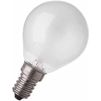 Couvercle Verre Lampe Four Bosch Siemens Lampenglas 00647309 Original