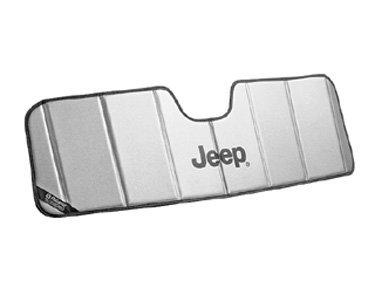 mopar-82208287-oem-jeep-liberty-sunshade-with-jeep-logo-by-mopar