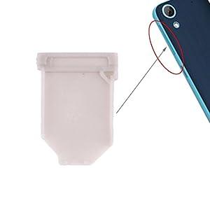 Handy-Ersatzteile , IPartsBuy für HTC Desire 526 SIM Kartenfach