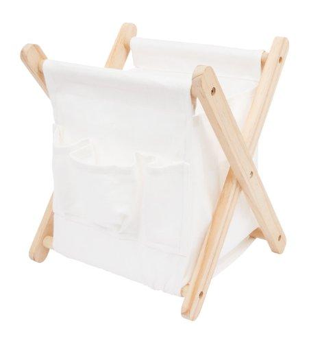 Legler - 2020512 - Muebles y Decoración - Container Tela