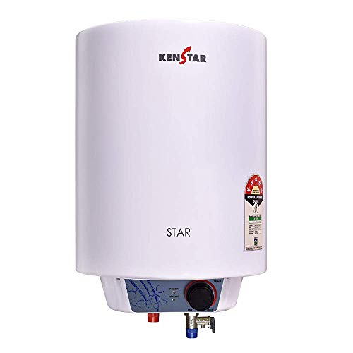 KENSTAR Star 25L Water Heater