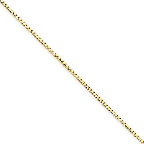 10k-yellow-gold-solid-box-chain-chain-18-inches-long-06mm-wide