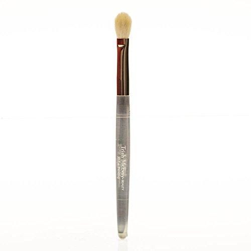 Trsih McEvoy Pinceau 30 De Mélange De Maquillage Pour Yeux