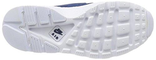 Nike Mädchen W Air Huarache Run Ultra Laufschuhe Azul (Azul (coastal blue/white))