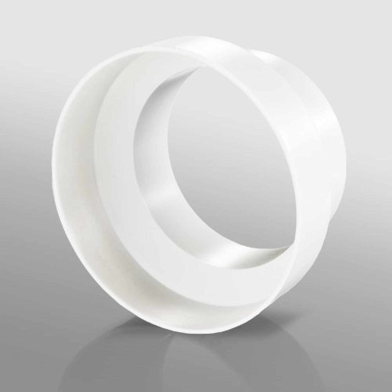 Hongzer Roue de poterie poterie de Plaque tournante de 6,5 cm Formant la Machine EU Mini Machine de Roue de poterie 2000RPM avec Plateau pour Travail en c/éramique//Argile//Argile de Bricolage