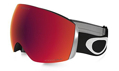oakley-skibrille-flight-deck-matte-black-prizm-torch-iridium-m-l-oo7050-33