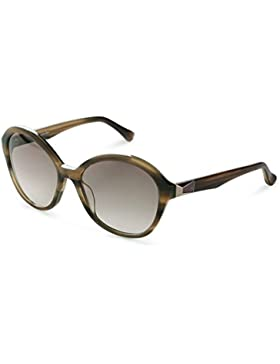 Calvin Klein CK4285S Sonnenbrillen Damen