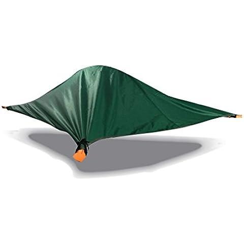 'Tentsile tenda di cotone