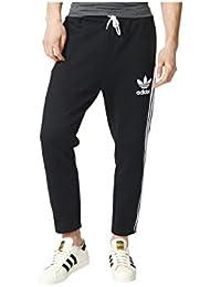 Adidas pantalon de survêtement 7/8TRACK