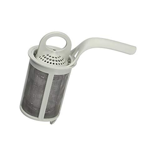 Electrolux 50297774007 Geschirrspülerzubehör/Feinsieb - Filtersieb aus Metall