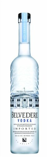 Belvedere-Methusalem-Wodka-1-x-6-l