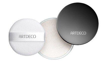 ARTDECO poudre fixateur – 25 ml