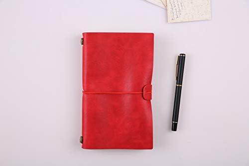 xna-bz xna-bz xna-bz Cahiers Journal Du Carnet De Notes Du Voyageur B07LFQWQY5 | Online Shop  addee8