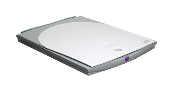 CANON CANOSCAN N656U SCANNER WINDOWS 10 DRIVERS