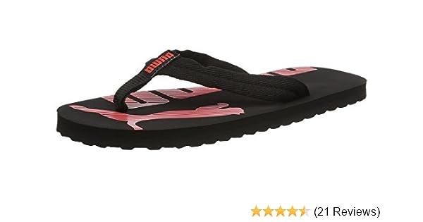 904904108867 Puma Unisex-Erwachsene Epic Flip V2 Sneaker  Amazon.de  Schuhe   Handtaschen