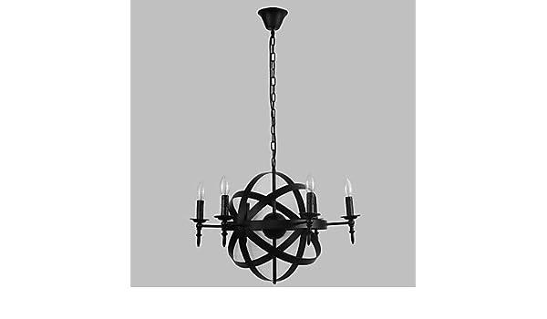 Kronleuchter Für Teelichter ~ Bang klassisch rahmen aus metall teelicht kronleuchter amazon