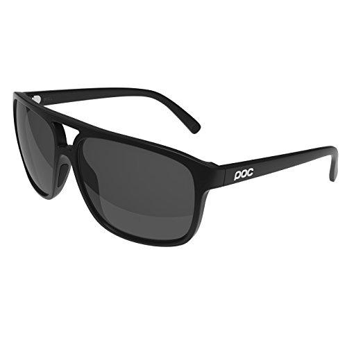 POC Sonnenbrille Will