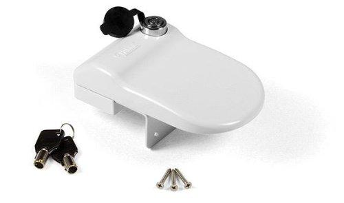 Preisvergleich Produktbild Fiamma Safe Tür Rahmen Wohnmobil & Caravan Türen (04688 a01-)